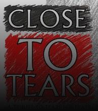 Close To Tears artist photo