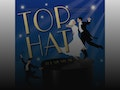 Top Hat event picture