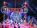 Russell's International Circus event picture