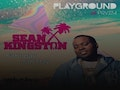 Playground Presents: Sean Kingston event picture