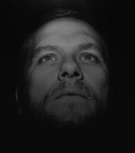John Askew artist photo