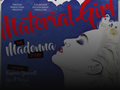 Material Girl - The Madonna Story event picture