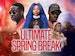 The Ultimate Spring Break Party: Spice, Kojo Funds, Big Zeeks event picture