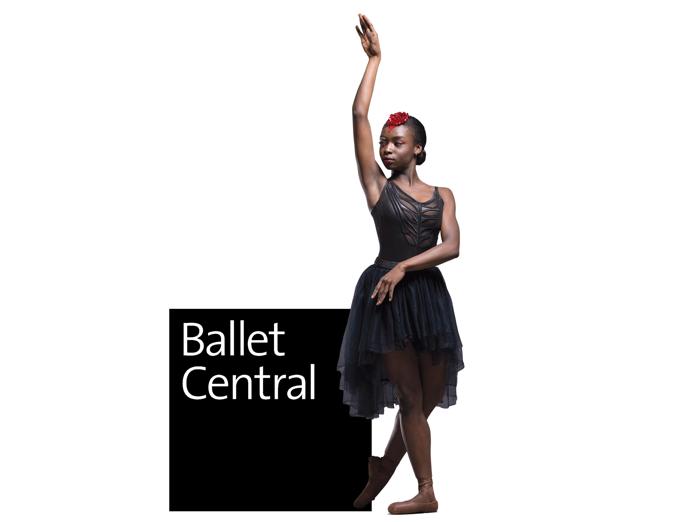 Ballet dancer dating