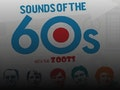 Sounds of the 60s: The Zoots event picture