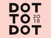 Dot To Dot Festival 2018 - Nottingham event picture