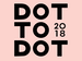 Dot To Dot Festival 2018 - Bristol event picture