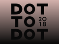 Dot To Dot Festival 2018 - Manchester event picture