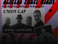 Sixties Party Night: The Union Gap UK, Cliff As If event picture