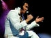 On Tour with: Michael King as Elvis event picture