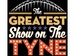 The Greatest Show On The Tyne 2018: Chris Cross event picture