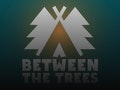 Between The Trees Festival event picture