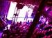 Comedy Carnival: Stand Up Comedy Night: Stefano Paolini, Prince Abdi, Pete Jonas event picture