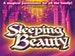 Sleeping Beauty event picture