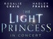 The Light Princess: Rosalie Craig, Hadley Fraser event picture