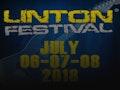 Linton Festival event picture