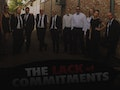 The Lack Of Commitments event picture