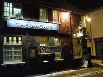 The Anchor venue photo