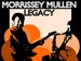 The Jazz Mix: Morrissey Mullen Legacy event picture