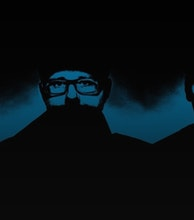 The Chemical Brothers artist photo