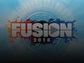 Fusion Festival 2018 event picture