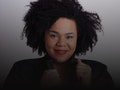 Edinburgh Previews: Desiree Burch, Jessica Fostekew event picture