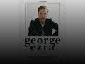 George Ezra event picture