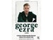 George Ezra event picture