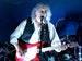 South Beach Sessions Presents: Albert Lee event picture