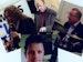 The Jonathan Vinten Trio, Julian Stringle event picture