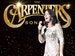 The Carpenters' Songbook: Wendy Roberts event picture