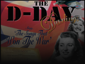 The D-Day Darlings & The Songs That Won The War event picture