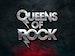 Queens Of Rock, Guitar Godz event picture