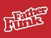 Tremor Presents Father Funk's Church Of Love: Bad Friday: Father Funk event picture