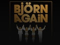 30th Anniversary UK Tour: Björn Again event picture