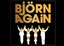 Björn Again announced 17 new tour dates