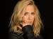 All The Greatest Hits Live In Concert: Sheryl Crow event picture