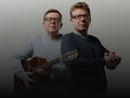 The Proclaimers event picture