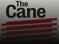 The Cane event picture