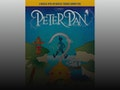 Peter Pan UK Tour: Immersion Theatre event picture