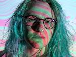 Hypnosister artist photo