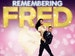 Remembering Fred: Aljaz & Janette event picture