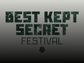 Best Kept Secret 2018 event picture