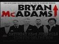 Bryan Adams Tribute: Bryan McAdams event picture