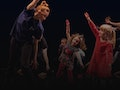 Discover Dance: National Dance Company Wales event picture