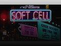 One Night, One Final Time: Soft Cell event picture