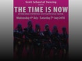The Time Is Now: Scott School of Dancing event picture