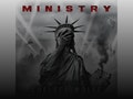 Amerikkkant Tour: Ministry, Chelsea Wolfe event picture