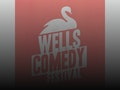 Wells Comedy Festival event picture