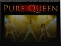 The Show Must Go On: Pure Queen event picture